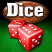 Free Dice Board HD 1.0.0