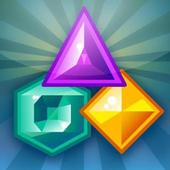 Free Jewels Puzzle HD 1.0.0