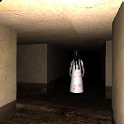 El Laberinto del Demonio 3D 1.5
