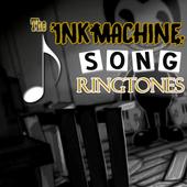 The Ink Machine Song Ringtones 1.9