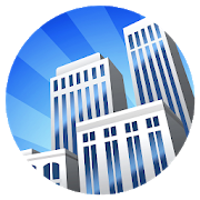 Empire TV Tycoon 1 3 APK Download - Android Simulation Games