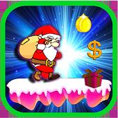 Santa Run With Fun 1.1.5