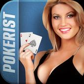 Texas Poker Lite 4.5.3