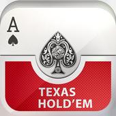 Техасский Покер - Poker OK 11.4.0