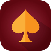 Call Break Card Game - SpadesKamal UddinCard