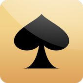 Call Bridge Card Game - SpadesKamal UddinCard