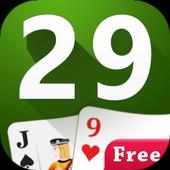 29 Card Game ! 2.0.5