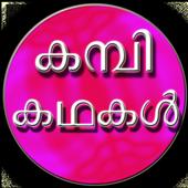 Muthuchippi kathakal online dating