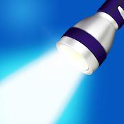 LED Flashlight + Multiple Colors Light 1.0.6