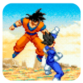 War For Super Goku Boy 1.0.2