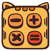Cat Calculator 2.2.2