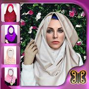 Hijab Beauty Camera 1.6