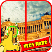 Difference Games Palace Photo 1.2.0