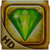 Jewels Saga Hard 1.0