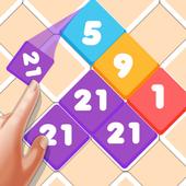 Cells Connect-Flow Puzzles 1.0