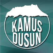 Kamus Dusun - Dusun Dictionary V7 Dusun Dictionary by - BahCoders