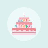 Birthday Video Maker 1.1