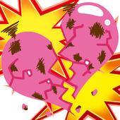 Couple Explosion! 1.0.6