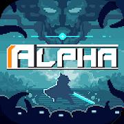 ALPHA 1.0