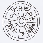 13 Zodiac Horoscope 1.1