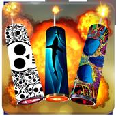 Fireworks Bang 2017 Simulator 1.22.3