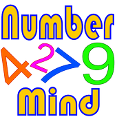 NumberMind 1.1
