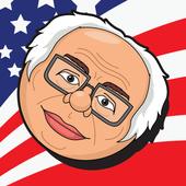 Bernie Journey 1.0