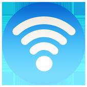 Internet Speed Booster Prank 2.0