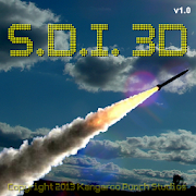 SDI 3D 1.0