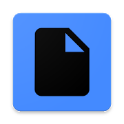 File Encrypter/Decrypter for Android 1.0.4
