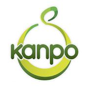 Kanpo 2.1.16
