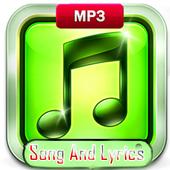 Bad Bunny Musica Sensualidad Prince Royce J Balvin 1.0