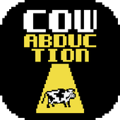 Cow Abduction '78