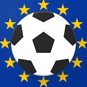 Widget for Euro Cup 2016 1.2.3