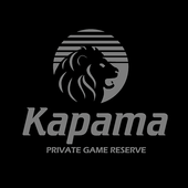 Kapama Private Game Reserve 1.0.1