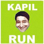 Kapil Run 1.1