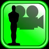 Actor-Film Free 1.1