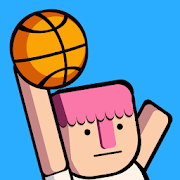 Dunkers - Basketball Madness 1.2.7