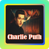 Charlie Puth one call away 1.0