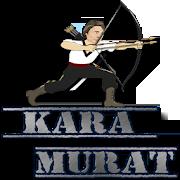 KARA MURATTürk OyunAction