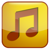 Emma Bunton Top Songs & Hits Lyrics. 1.0