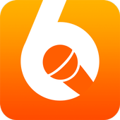 Boomsing: Sing Karaoke with Unlimited Free Songs 3.4.5