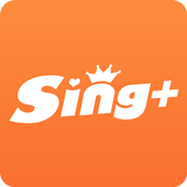 SingPlus: Free to sing & record unlimited karaokes 3.4.4