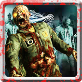 Zombies Shooter Combat 1.3