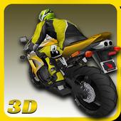 Extreme Highway Rider - Traffic Rider Moto Racer 1.4