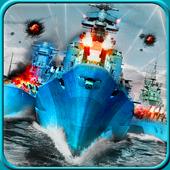 The Ocean Wars 1.1