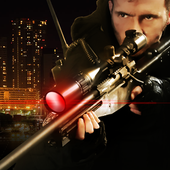Sniper Shooter Unkilled 1.0
