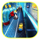 Guide for Minion Rush v 2016 1.0