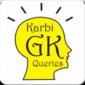 Karbi GK Queries 1.0
