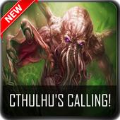 Cthulhu's Calling! 1.5